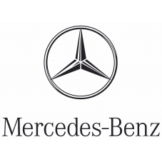Mercedes-Benz-is-basvurusu