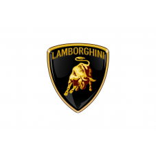 Amazing-Lamborghini-Emblem-about-Remodel-car-background-iphone-With-Lamborghini-Emblem